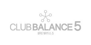 CLUB BALANCE5